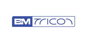 BM Tricon