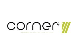 corner4