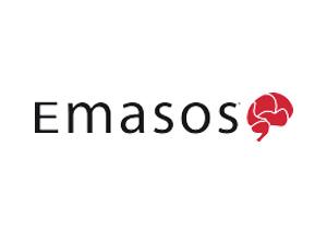 Emasos