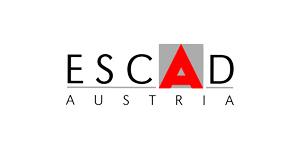 ESCAD
