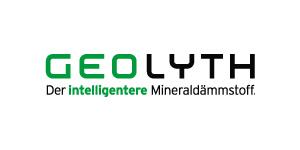 Geolyth