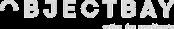 Logo objectbay