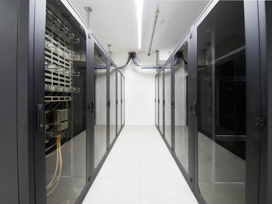 Datacenter 03