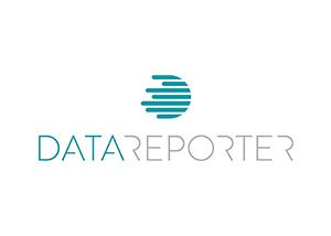 datareporter