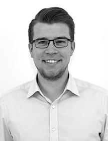 Daniel Haslinger, MSc.
