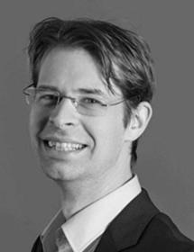 Jürgen Sadleder, M.A.