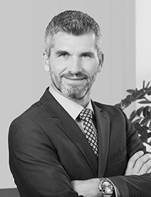Ralf Bachthaler