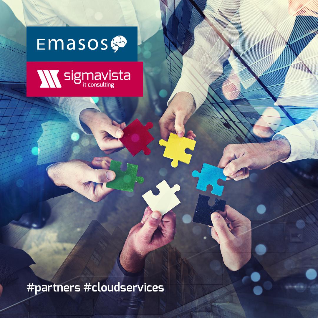 Emasos-Partner