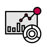 SVI-icons-backup-dashboard