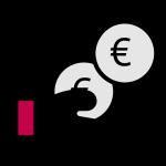 SVI-icons-backup-money
