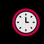 SVI-icons-backup_time