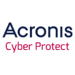 Logo Acronis Cyber Protect